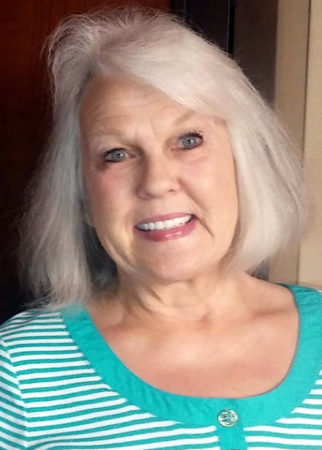 A. Charlene Greiner