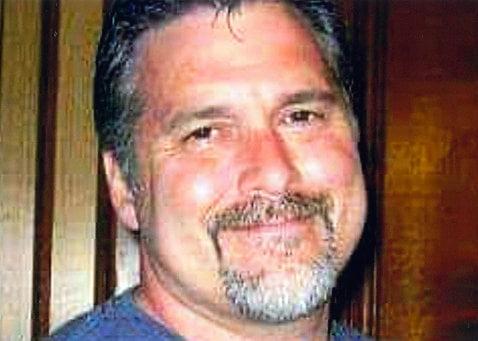 Steven Robert Hughes II