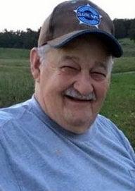 James W. Hargrove, Jr.
