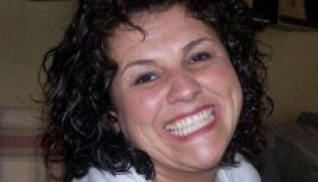 Shawna Jeanine Lunsford