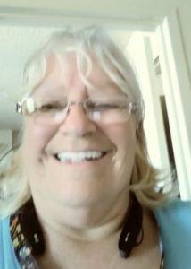 Elizabeth Ann Fonner