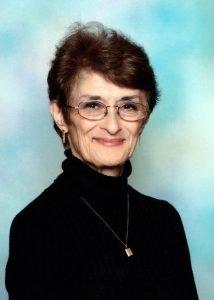 Karen Kathleen Davis