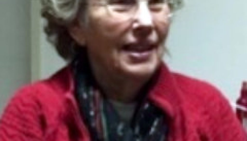 June Elaine Alsup