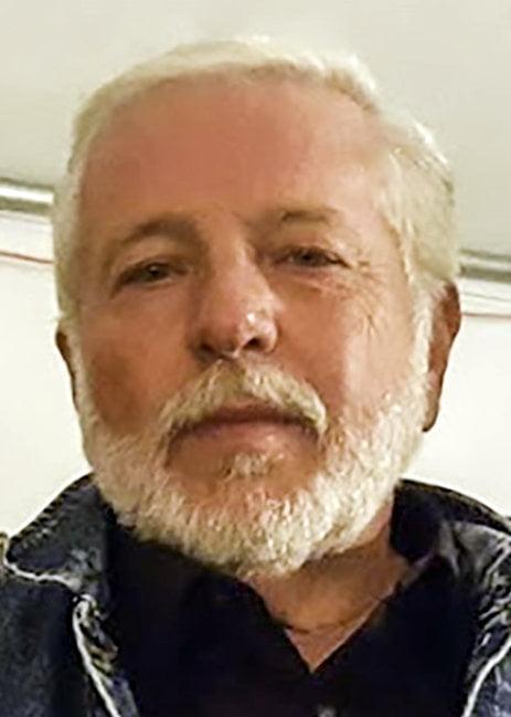 Denny Calhoun