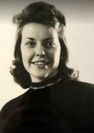 Pauline Bean