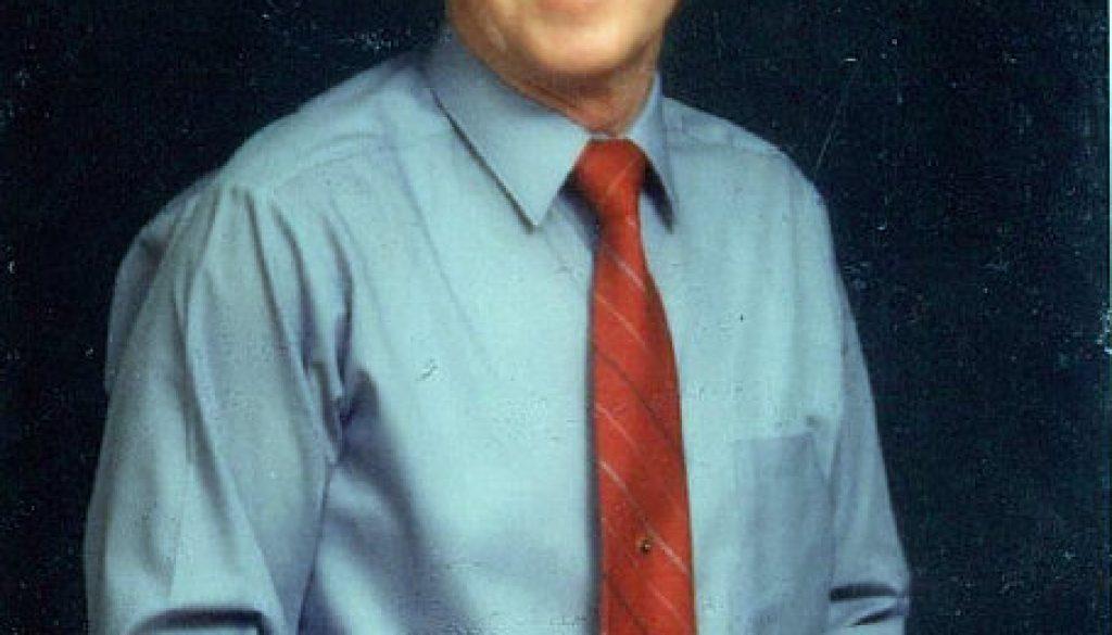 William Jewell Kimbrough