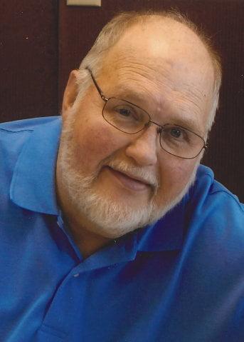 Kent Batson
