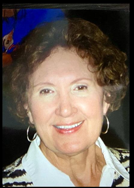 Sue Garner Hall