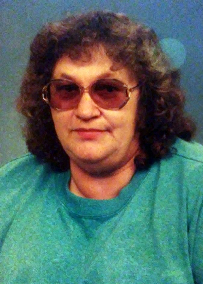 Shirley L. Tyler Goodman