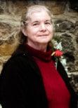 Ruth Ann Klingler