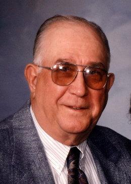 George Franklin Willard