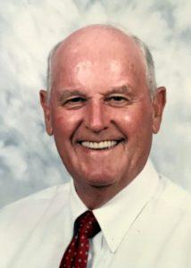 Keith Dorris