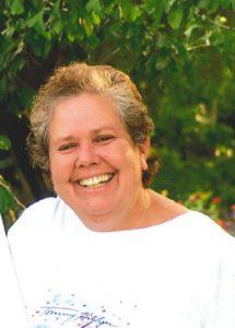 Anita Heflin