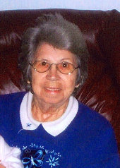 Edna Lorena Moffis