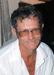 William Joseph (Bill) Richardson