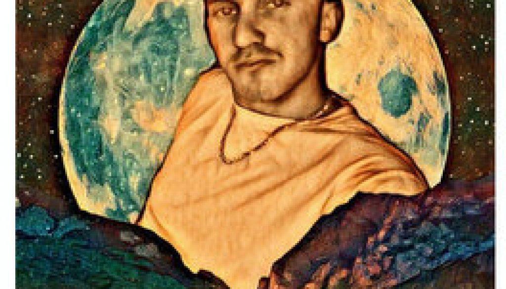 Todd William Cason