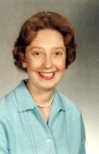 Donna Joyce Hicks