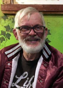 John J. Feller