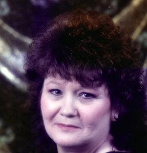 Carolyn (Sue) Henry