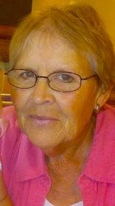 Brenda Kay Jeffery