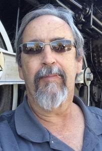 Michael Moffis