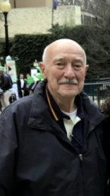 Wayne Lovan