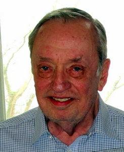 Kenneth Bengson
