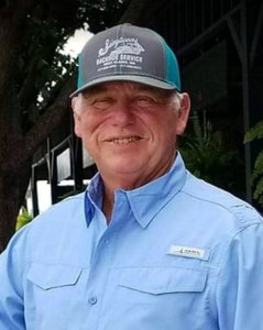 Dennis Eugene Simpson