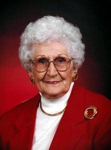 Lois Ellen Newton