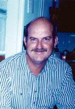 James Alvin Duke