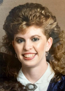 Cynthia Louise Hathcock