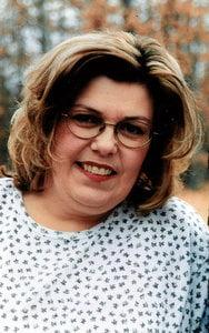 Shirley Diane Kraemer