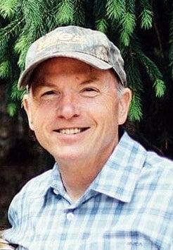 David Alan Jessee