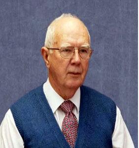 James Guy Hollingshad
