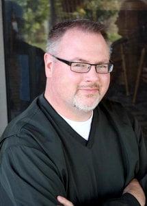 Scott Wayne Girdley
