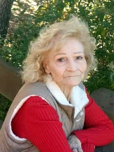 Hazel Irene Call