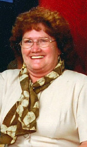 Mahala Collins