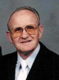 Norman Lee Gunter