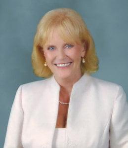 Allison London Smith
