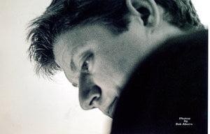 John Jason Knox