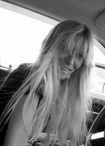 Anita Lynn Woodburn