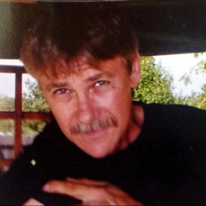 Alan Darrel McGhee