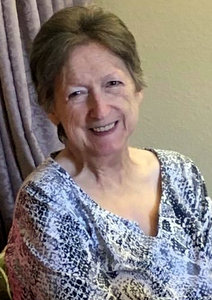 Lavonna Sue Callahan