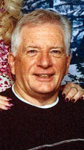 Robert Leroy Bole