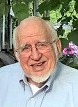 L. Hoyt Griffith