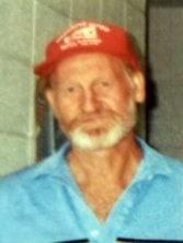 William Howard Yates