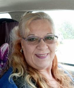 Tammey Hilyard