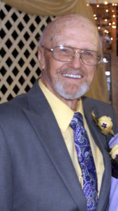 Paul Truman Miller