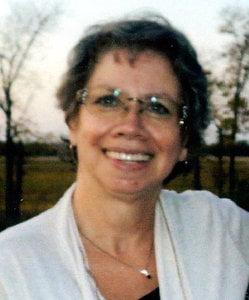 Joanne Marie Furbee