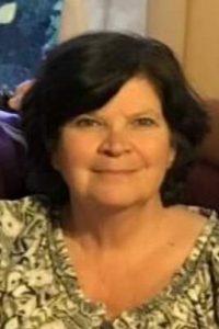 Sheila Ann Keller